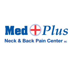 MedPlus Neck and Back Pain Center in Rockford, IL 61108 - Citysearch