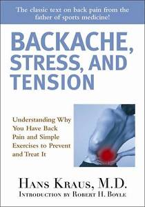 Backache-Stress-and-Tension-Understanding-Why-You-Have-Back-Pain-and ...