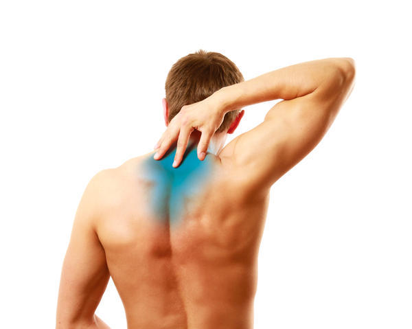 am experiencing lowerlower back pain that suddenly comes on then goes ...