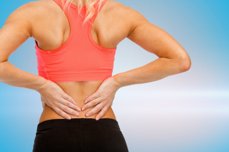 physiotherapy-tips-for-back-pain-in-perth-leederville-and-north-perth ...
