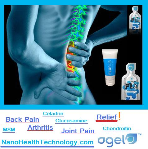 NanoHealthTechnology.com-Back-Pain-and-any-Joint-Pain-Relief-is-here ...