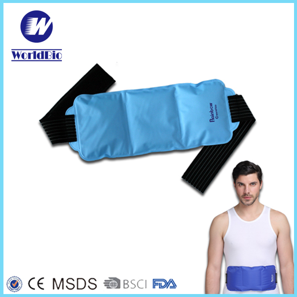 Back Pain Relief Hot Cold Pack For Shoulder Therapy, View Back Pain ...