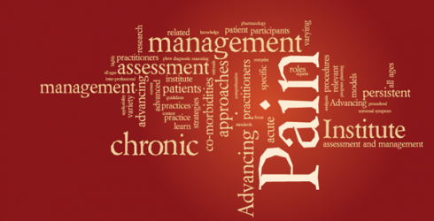 Pain assessment and management in surgical nursing a literature review