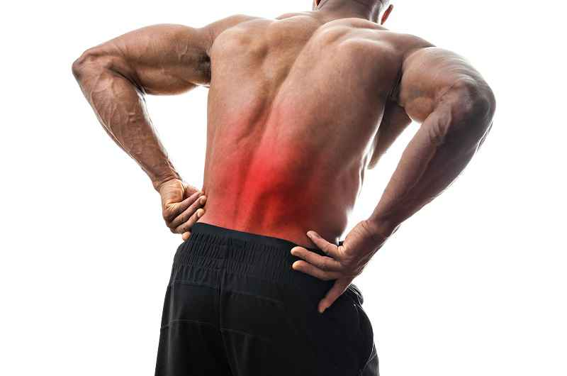 New Guidelines for Lower Back Pain Treatment Strategies - Medical News ...