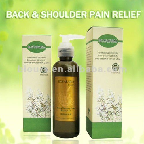 chinese herbal medicine pain back pain cold