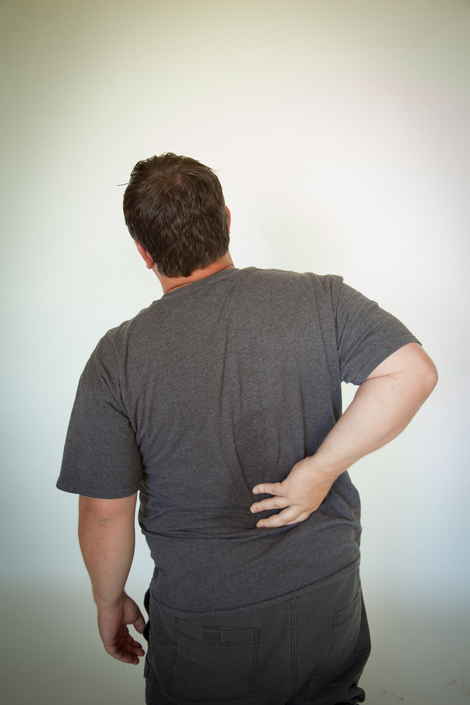 ... sandiegopersonalinjuryattorney Personal Injury Back Pain - by sandiegopersonalinjuryattorney