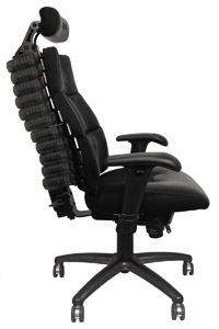 ChairHero.com - Better Chairs. Better Prices. Better Value.