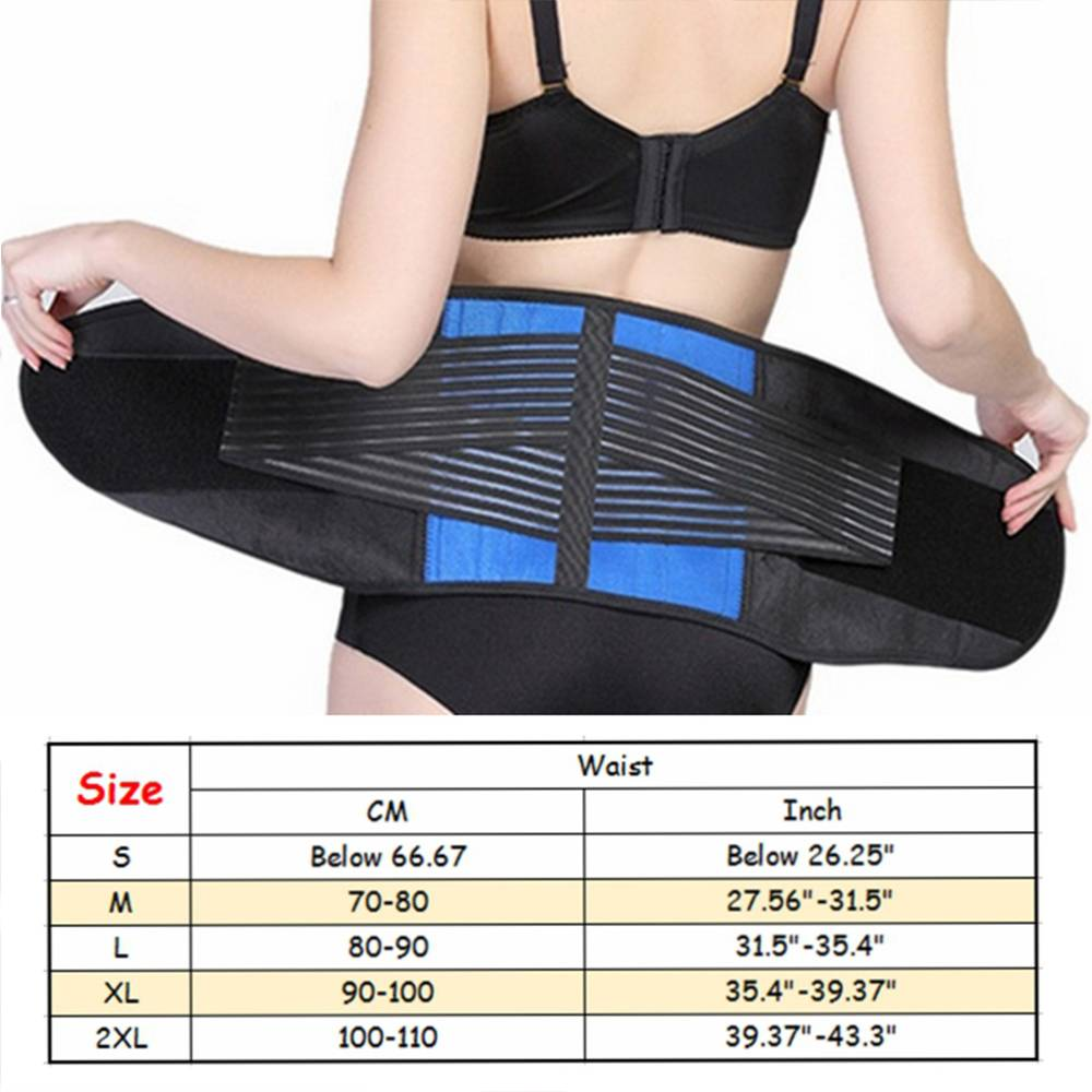 ... Support Recovery Belly\/Waist Belt Shaper After Pregnancy Maternity US