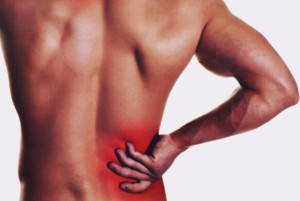 Throbbing Lower Back Pain causes pics