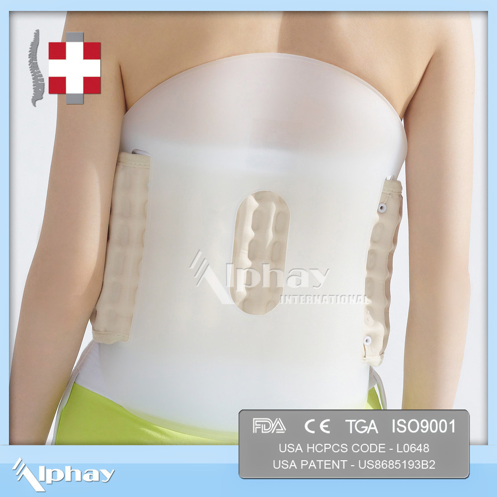 Care Products Back Pain Relief Belt Aid In Health - Buy Back Pain ...