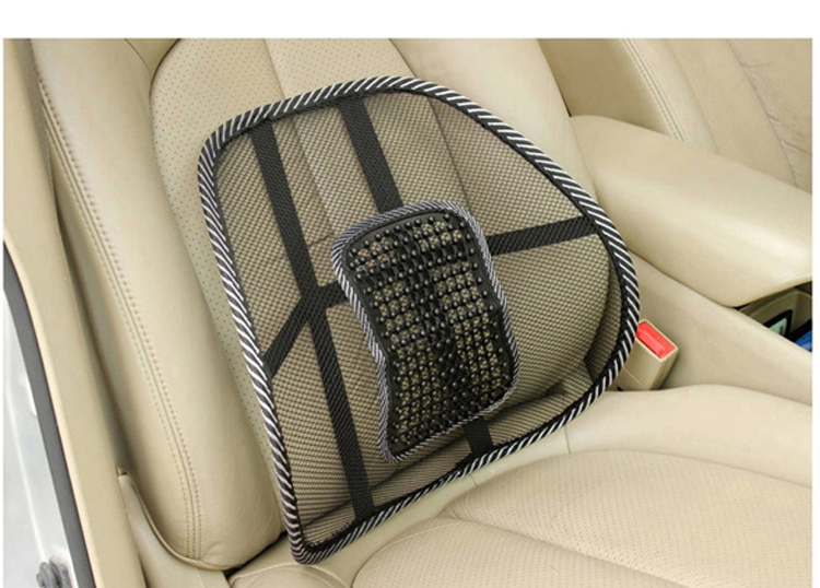 Massage Chair Pad For Car New Car Seat Chair Massage
