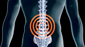 ... back pain get advice on treatment and learn ways of preventing back