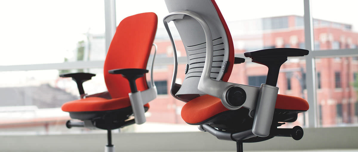 ... Ergonomic Office Chair For Back Pain Office Chair For Lower Back Pain