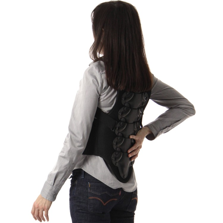 Pics Photos - Backpain Ad
