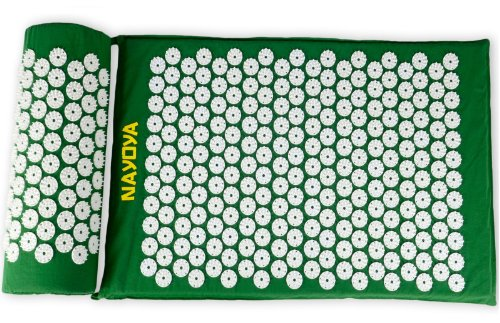 Best-Back-Pain-Relief-Acupressure-Mat-Pillow-Set-for-Lower-Upper-Mid ...