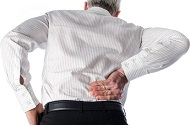 Top 10 Creams to Relieve Your Back Pain - Back Pain Health Center