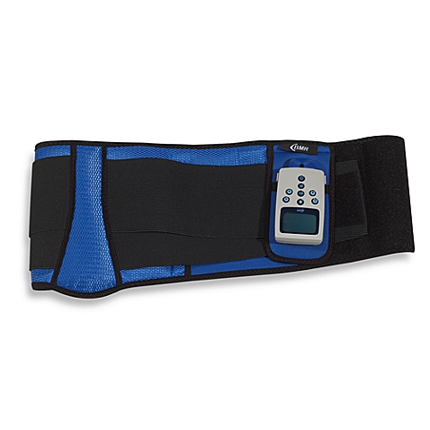 Buy Slendertone Revive Back Pain Relief Belt from Bed Bath