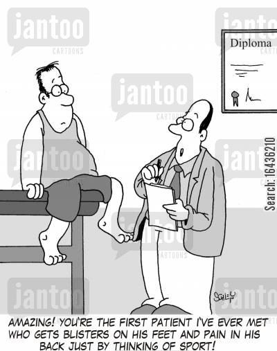 ... Photos - Back Pain Cartoons Back Pain Cartoon Back Pain Picture Back