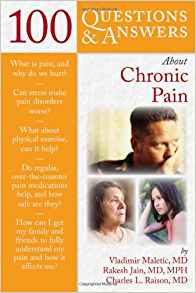 100 Questions And Answers About Chronic Pain (100 Questions