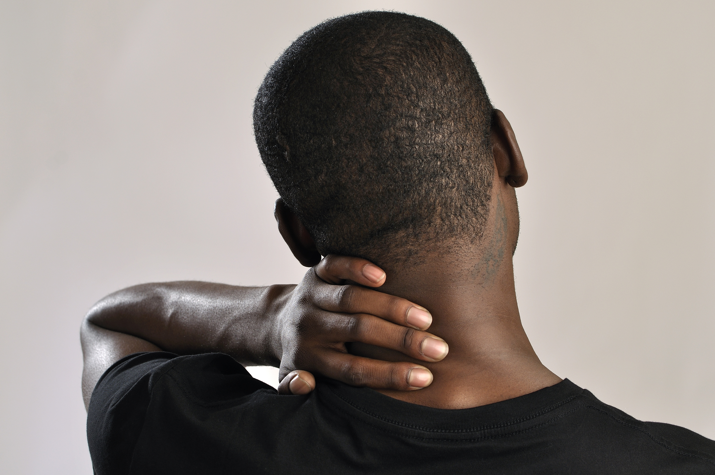 Complementary therapies for neck pain - Harvard Health Blog - Harvard ...