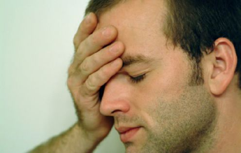 pains nausea bad attacks vomiting stomach can churn every time