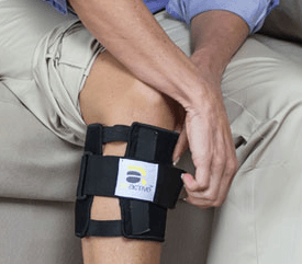 Be Active Brace Reviews - Largest Collection of Reviews