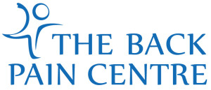 Welcome to The Back Pain Centre