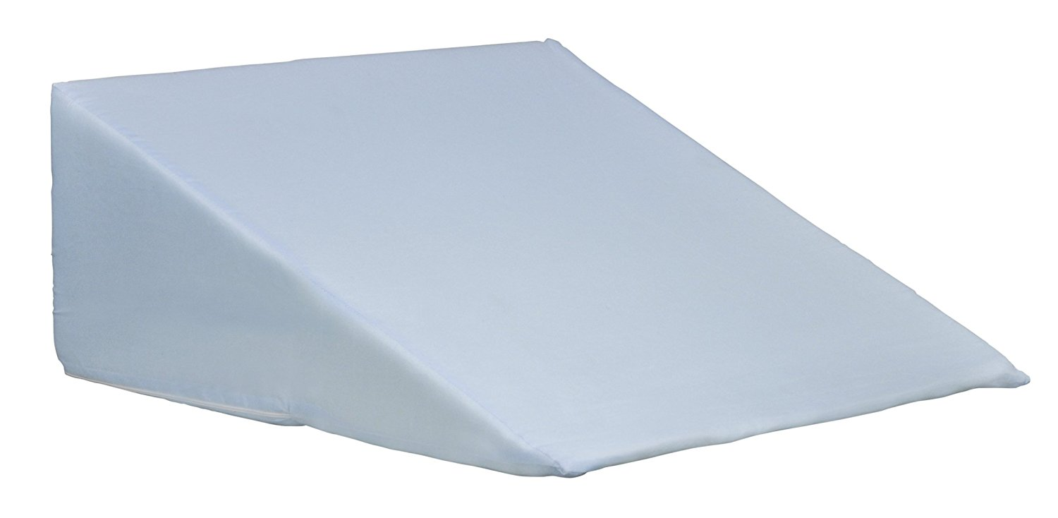 Best Wedge Pillow for Body