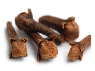 Home remedy for toothache, wisdom teeth pain symptoms, how to relieve a toothache, bad toothache
