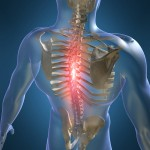 Low Back Pain Specialist Richmond, VA: Back Pain Cure in Richmond, VA