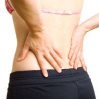 Abdominal Bloating Back Pain Symptoms - Hacked by HaxorsteinBD