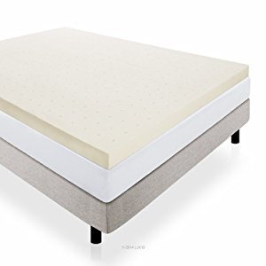 Best Mattress Topper for Back Pain - Ultimate Guide