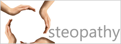 osteopath, back pain, neck pain, muscle injuries - Osteo Me