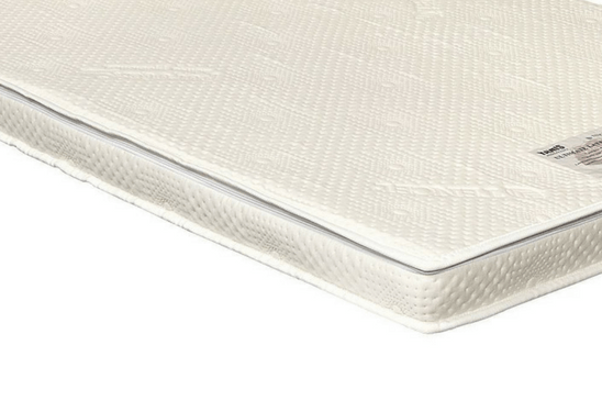 Which Is The Best Mattress Topper For Your Back Pain? - Back on Site