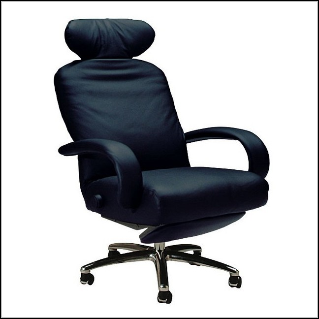 Best Office Chair For Lower Back PainHome Design Ideas - Chairs : Home ...