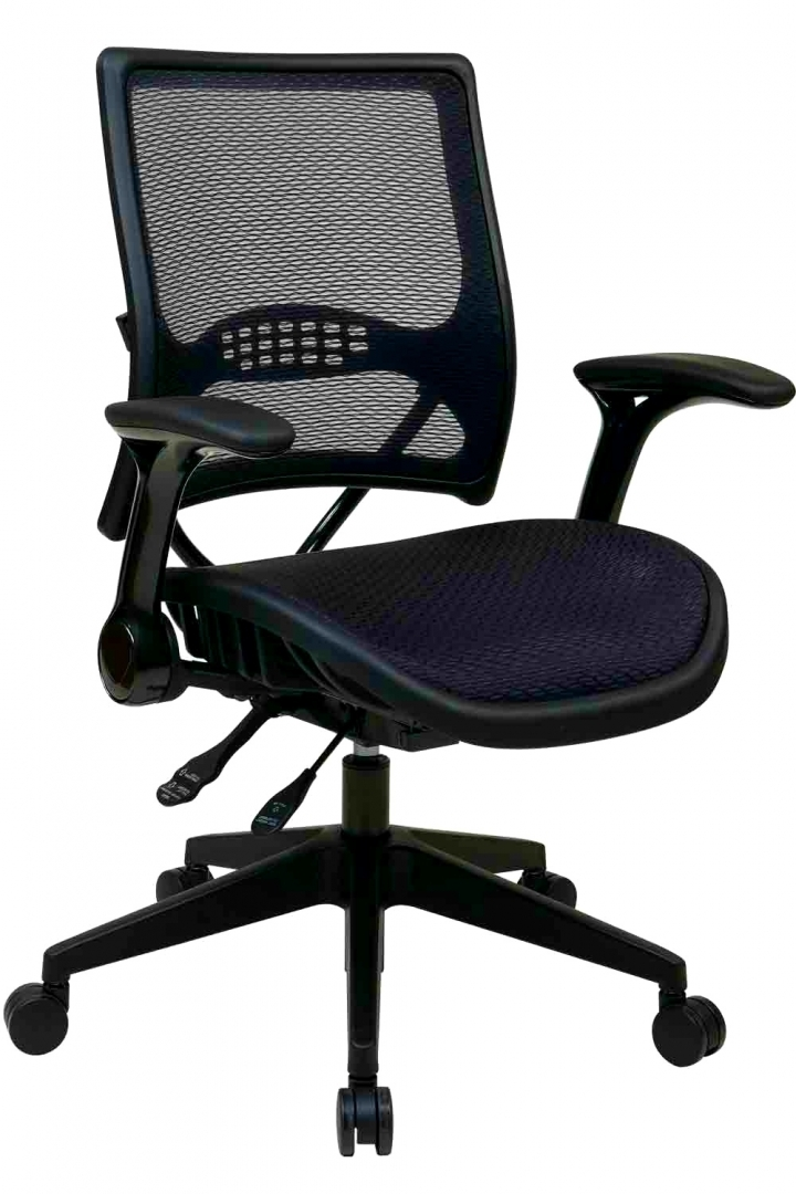 Back to Post :Office Chair For Lower Back Pain