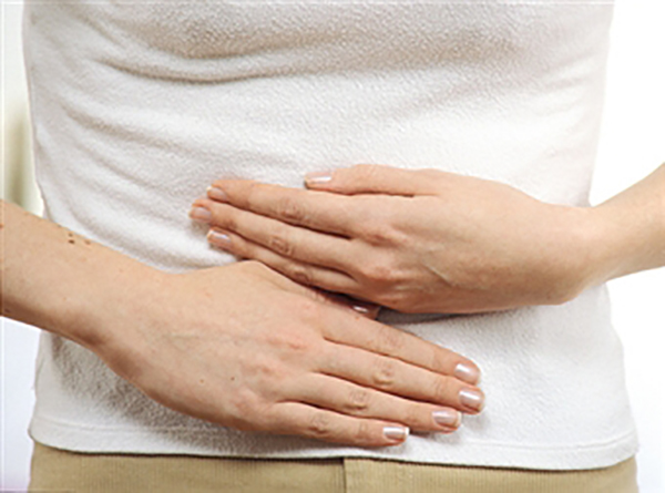 Viruses Play A Role In Inflammatory Bowel Disease : SCIENCE : Design ...