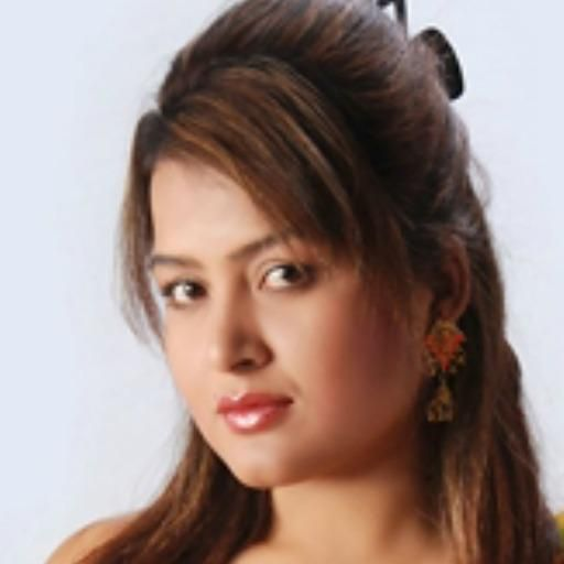 Nepali Songs Rekha Thapa Download - Nepali Songs Rekha Thapa 1.0 ...