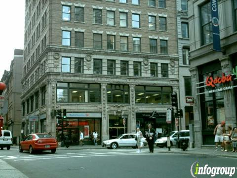 Boston Advertising Agencies in Boston ma Yellow Pages by Superpages