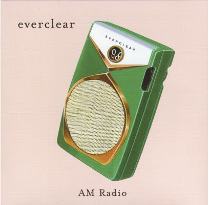File:Everclear - AM Radio.png - Wikipedia, the free encyclopedia