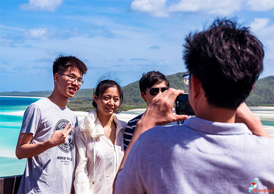 The 7 Golden Rules for Marketing to Chinese tourists in Australia ...