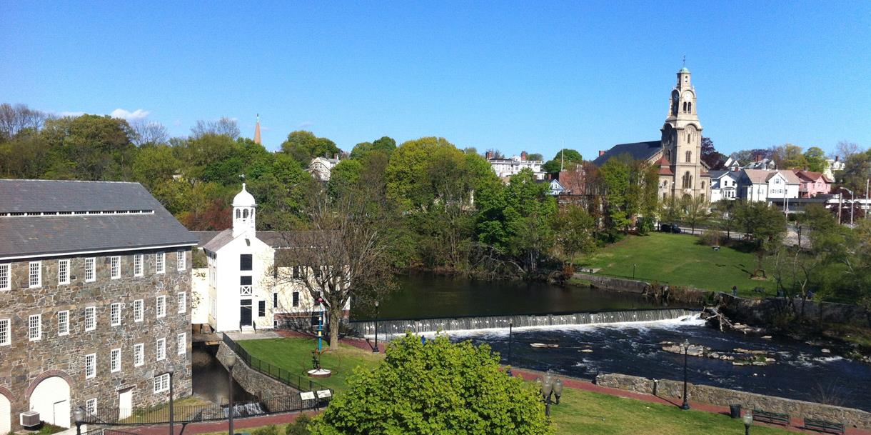 Pawtucket, Rhode Island issues Marketing RFP - Everything PR