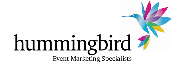 Hummingbird - B2B Event