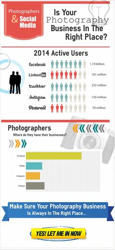 Photography Tips- Photography business owners don
