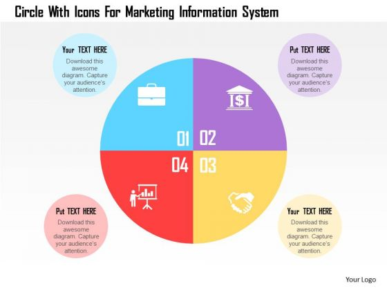 Marketing System Diagram, Marketing, Free Engine Image For User Manual ...