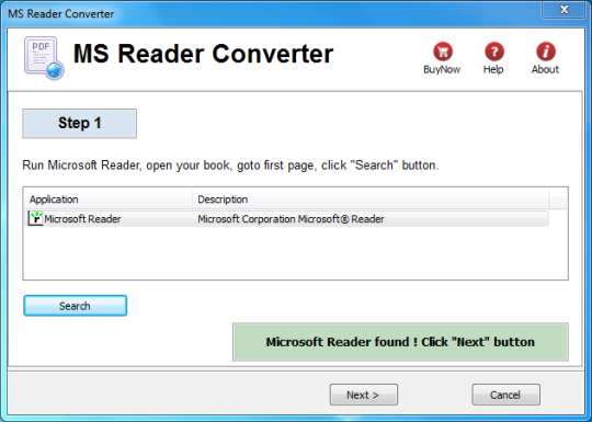 ... Converter - Free download and software reviews - CNET Download.com