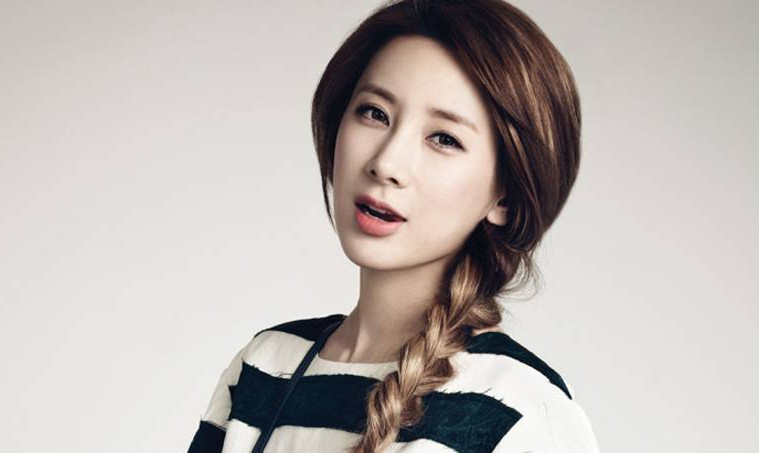 seo-in-young-receives-criticisms-following-radio-star-appearance