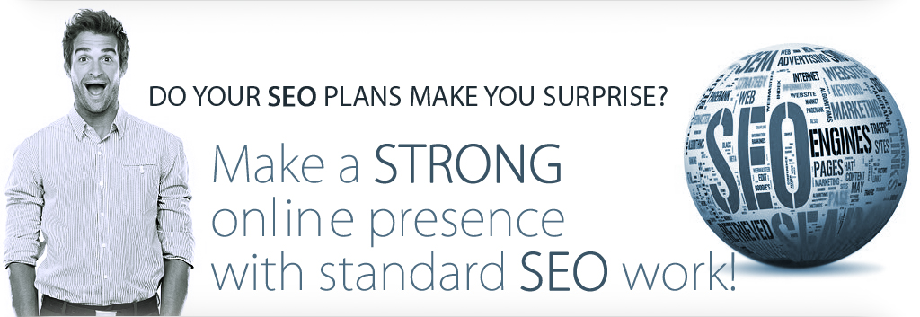 our services seo services the online business industry in pakistan has ...