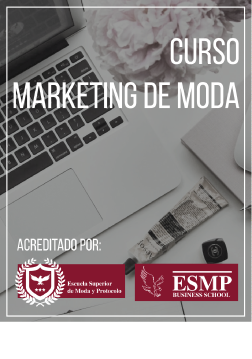 Master en Marketing y Comunicaci