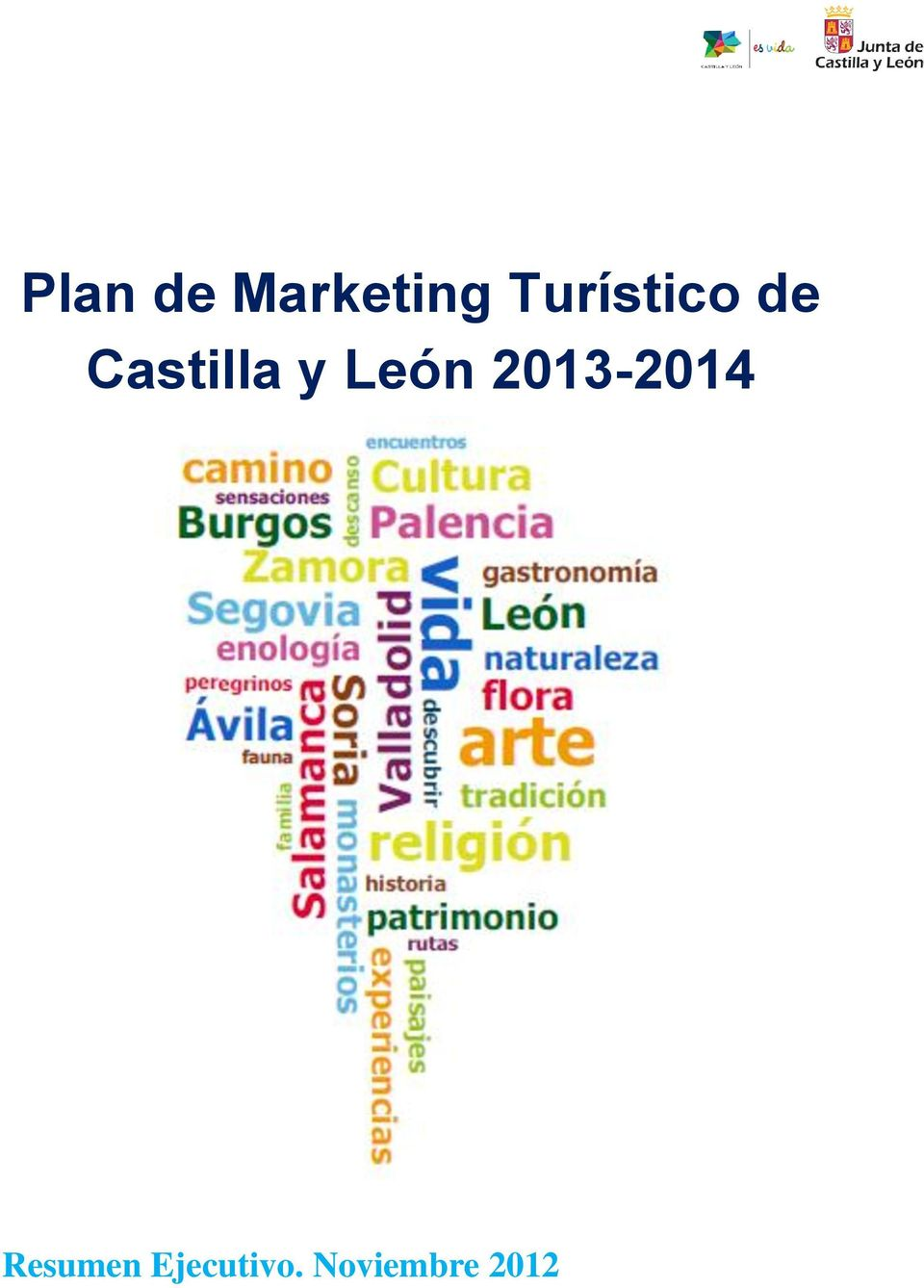 Plan de Marketing Tur